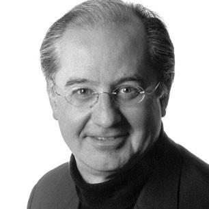 Richard Stursberg